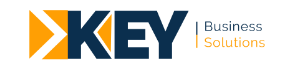 Key business solutions Logo