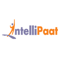 Intellipaat.com Logo
