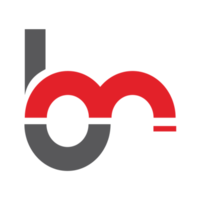 B-MATES TECHNOLOGIES PRIVATE LIMITED Logo