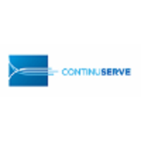 ContinuServe Softech India Pvt. Ltd.