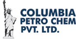 Columbia Petro Chem Pvt. Ltd