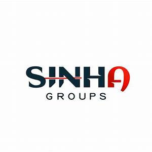 SINHA GROUPS OF COMPANIES Logo