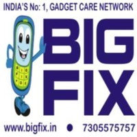 Bigfix Gadget Care Llp