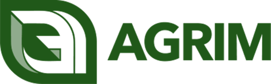 Agrim Wholesale Private Limited Logo