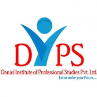 DIPS PVT. LTD. Logo