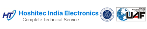 Hoshitec India Electronics Pvt Ltd
