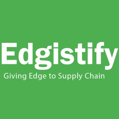 Edgistify Logo