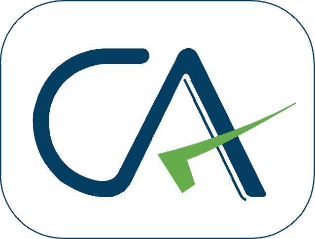 J N GONDALIYA & CO (CHARTERED ACCOUNTANTS) Logo
