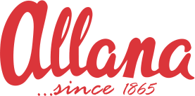 Allanasons Pvt Ltd Logo