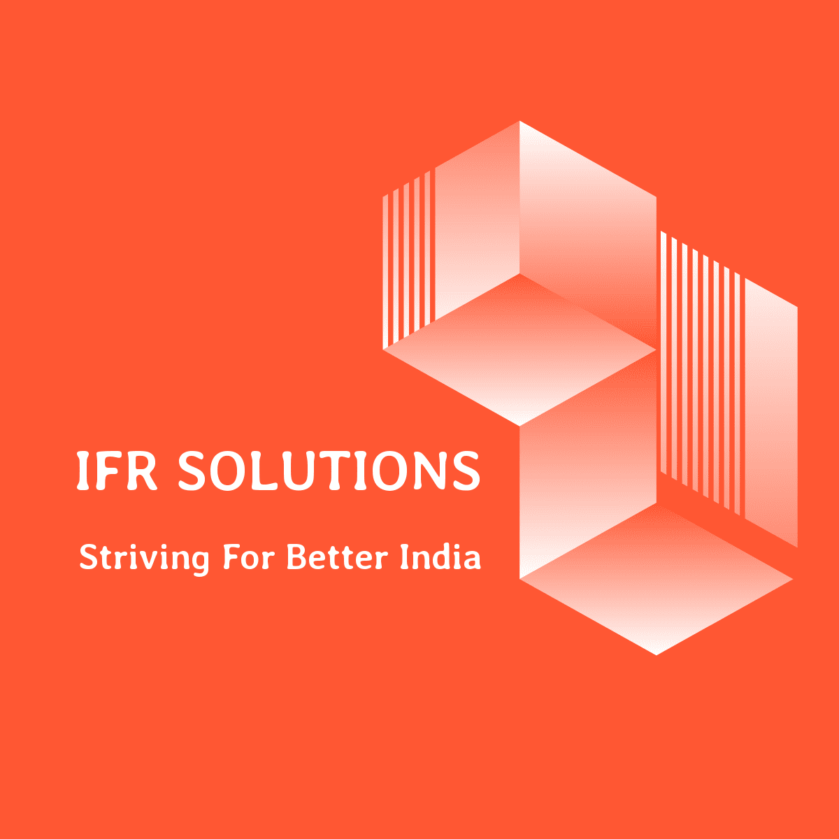 IFR solutions Logo