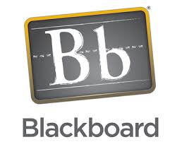 Blackboard Education and Research Foundation Logo