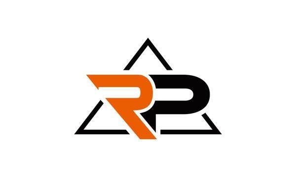 Rparth Enterprise Logo